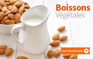 boissons-vegetais