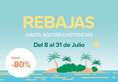 Hasta -80% en Supermercado Eco