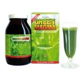 Green Magma Green Foods 150 g