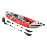 Kayak inflável K2 Excursion Pro Intex®