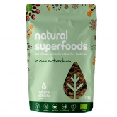 Superfoods Concentration Natural Athlete 120 g