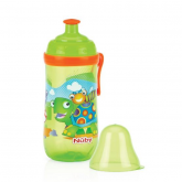 Copo desportivo Pop-Up™- 360ml - 18m+