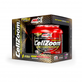 ​CellZoom 315 Gr Fruit Punch Amix