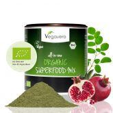 Superfood Mix BIO Vegavero 200g