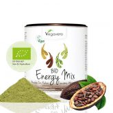 Superfood Energy Mix BIO Vegavero 200g