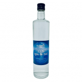Agua de mar Holoslife 750 ml botella cristal