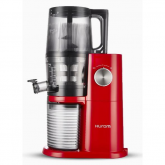 Extractor de sumos Hurom H-AI Red