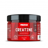Creatina monohidrato Prozis 150 g Natural