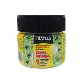 Insecticida mosquitos Bubble Kill 40 gr