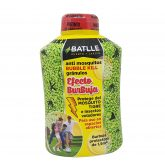 Insecticida mosquitos Bubble Kill 150 gr