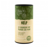 Kelp en polvo Eco Gold Nutrition 125 g
