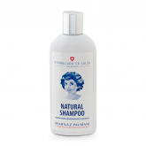 Champú natural Mahnaz Paymani  250 ml
