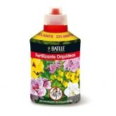 Fertilizzante orchidea 400 ml
