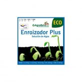 Enraizador Plus Eco a base de algas Agrobeta