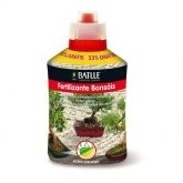 Fertilizzante bonsai Batlle 400 ml