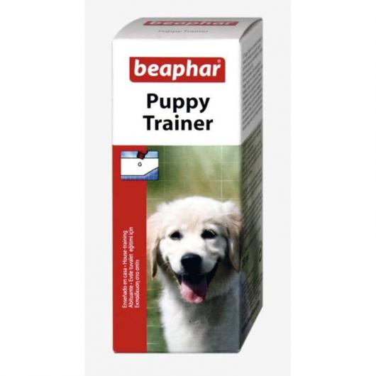 Puppy trainer educatore per cuccioli, 20ml