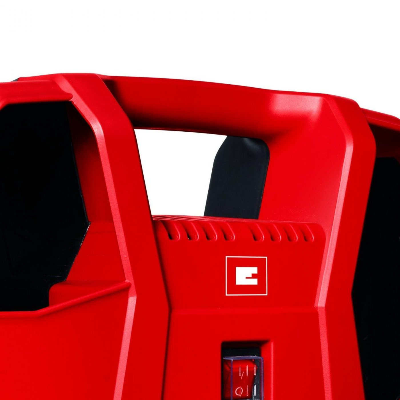Compresor TH-AC 190 Kit Einhell con accesorios