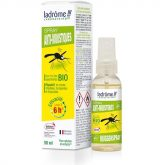 Spray Antimosquitos Bio Ladrome 50 ml