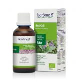 Extracto Salvia Bio Ladrome 50 ml