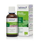 Extracto Melisa Bio Ladrome 50 ml