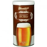 Kit de ingredientes IPA Bitter Muntons