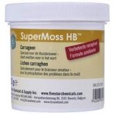 Supermoss HB Five Star, 113 g