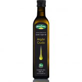 Olio di Argan Crudo Bio NaturGreen, 250 ml