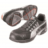 Calzado de seguridad Speed Low S1P Puma