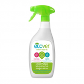 Detergente Spray Multiuso Ecover, 500 ml