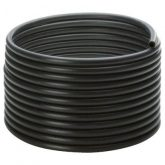 Installation tube 13mm (1/2'') 50m