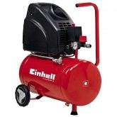 Compresor de aire TH - AC 200 /24 OF Einhell