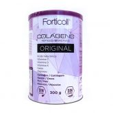 Collagene Fortigel, 300 g