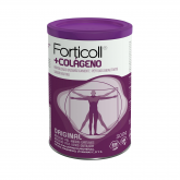 Collagène Fortigel, 300 g