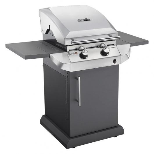 Barbecue Performance T-22 G Char-Broil