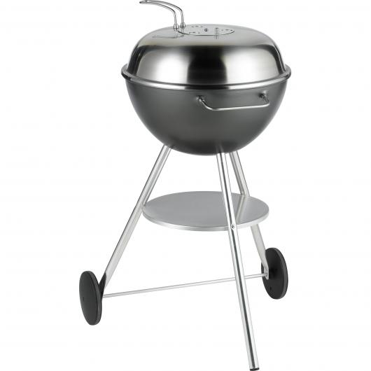 Barbacoa 1600 Kettle Ø40 Dancook