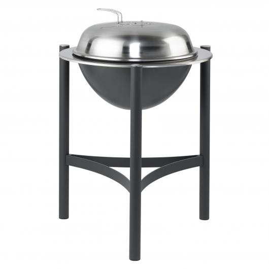 Barbecue 1800 Kettle 54 Dancook