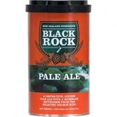"Kit de ingredientes ""Black Rock"" Pale Ale"