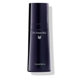 Base de Maquillaje 03 Chestnut Dr. Hauschka, 30ml