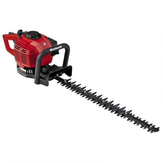 Taille-haie à essence Einhell GC-PH 2155