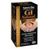 GI Natural Nature's Plus, 90 comprimés