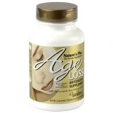 Age Loss Nature's Plus, 60 comprimidos