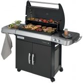 Barbacoa 3 Series RBS LD
