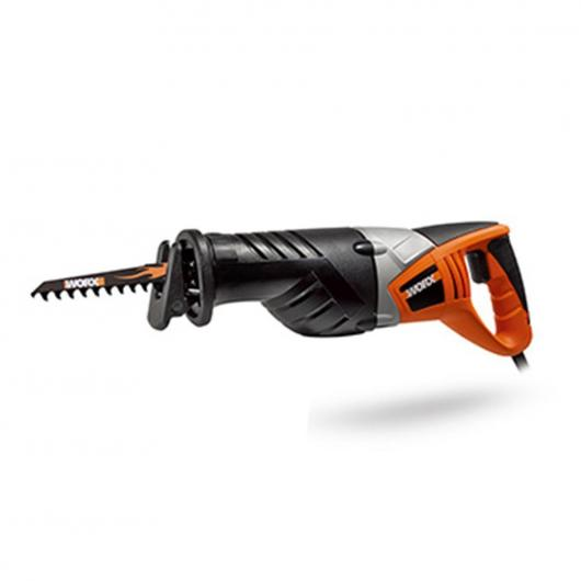 Sierra sable Worx WX80RS.1 800 W