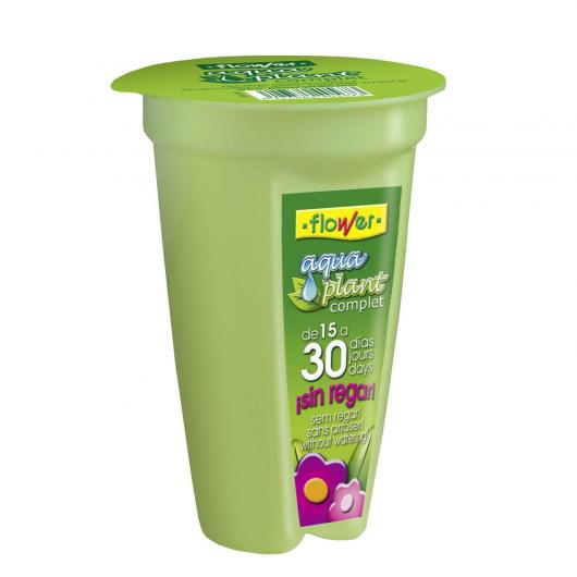 Retentor Aquaplant complet 150ml