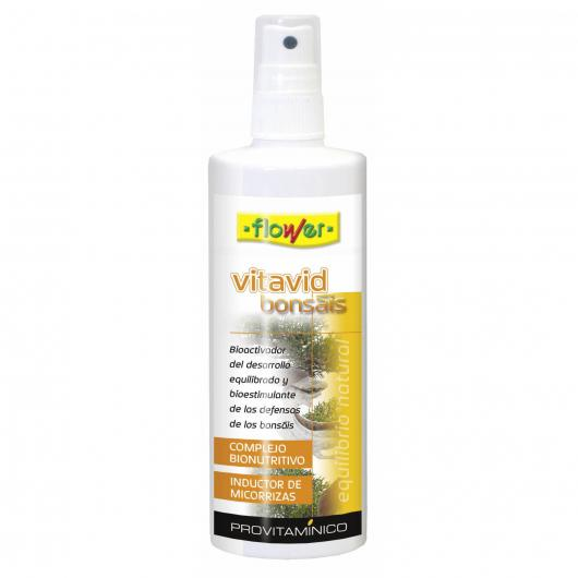 Vitavid Bonsaïs 180 ml