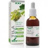 Extracto de Tila Soria Natural, 50 ml