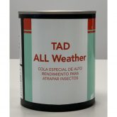 Pegamento anti-plagas Tangle Trap (Tad All Weather)