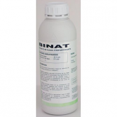Extracto de algas Binat, 200ml