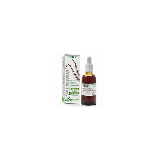 Estratto di Salicaria Soria Natural, 50 ml