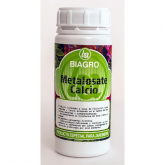Metalosate Calcium 200 ml